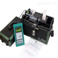 KM9106E综合烟气分析系统