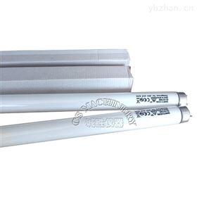 G15T8E30W紫外线耐黄变试验灯管