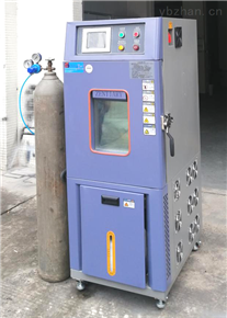 ZT-CTH-150L混凝土碳化试验机