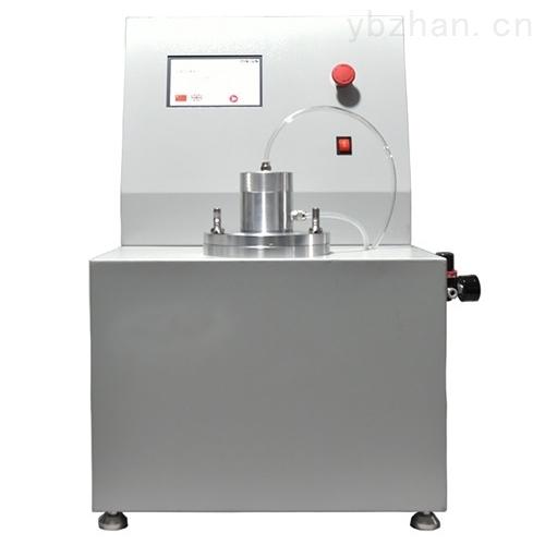 扣罩气体交换压力差检测仪/面罩压差测试仪