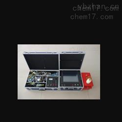 牡丹江市高压电缆故障测试仪
