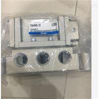 AS3201F-03-07S-日本SMC蓝色聚氨酯气管TU0805BU-20