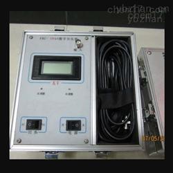 辽宁省1.5KVA/50KV交直流试验变压器