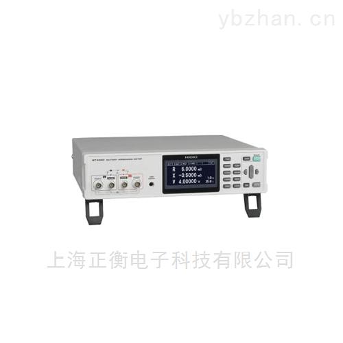 HIOKI日置电池阻抗测试仪