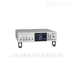 BT4560HIOKI日置电池阻抗测试仪