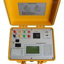 长春市变压器短路阻抗测量仪