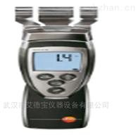 testo 616 -木材及建材水份测量仪
