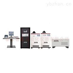 DTZ-01S高效率贵金属热电偶丝材检定箱系统