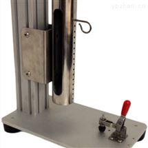 低温龟裂测试仪