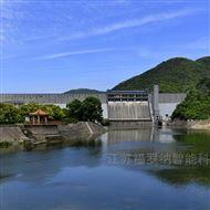 FlowNa小水电站生态流量监管系统