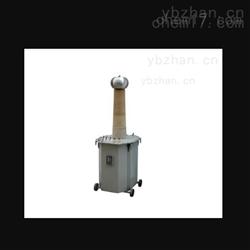 抗干扰油浸式高压试验变压器厂家供应