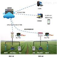 FlowNa机井灌溉控制系统