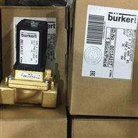 126215德BURKERT2位2通通用电磁阀作用