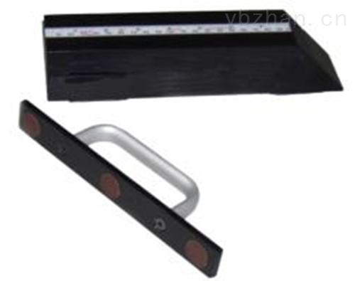 汽车内饰材料柔韧性测试仪/GMW 3390试验仪