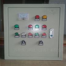 DKX-ZGB防爆电动阀门控制箱优势