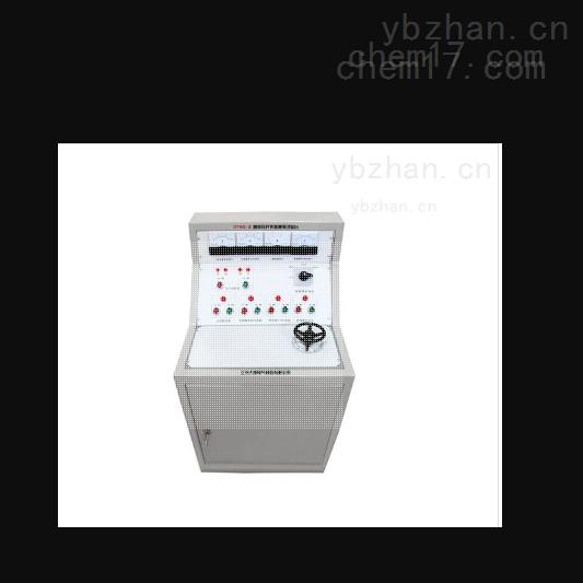 10KVA三倍频高压发生器装置价格