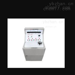 变频式三倍频感应耐压试验装置厂家报价