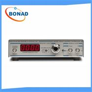 SR540美国SRS光学斩波器