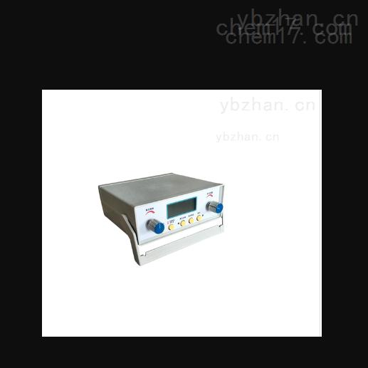 专业生产放电管测试仪/压敏电阻测试