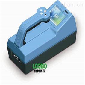 BG3910手持式核素识别仪