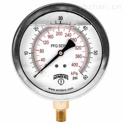 供应E+E卫生型电磁流量计