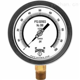 PLP-40-T-S-A-ZZ-(0-10Kpa)供应文特斯进口经济型压力变送器