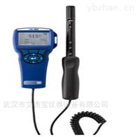 Q-TRAK7575室内空气品质监测仪粉尘就