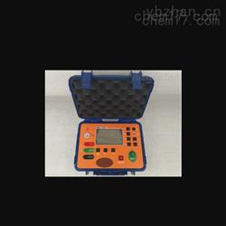 *电桥型电缆故障测试仪