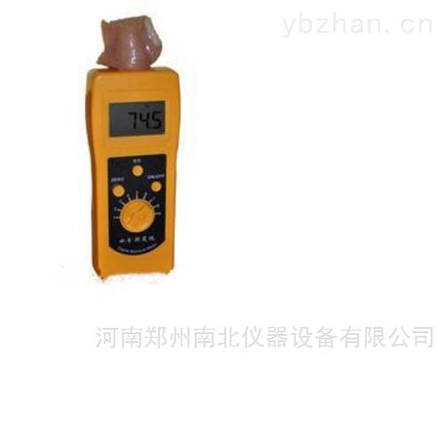 DM300R肉类水分仪