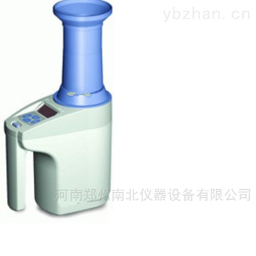 LDS-IS电脑水分测定仪