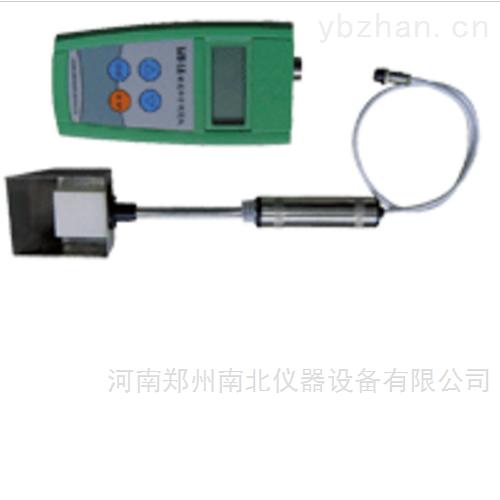 LJS-1A水分测定仪