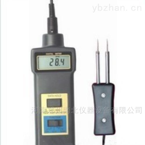 MC7806木材水分仪