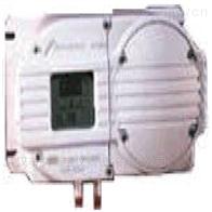 1800SERVOTOUGH  气体分析仪