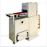 ASM1800自动磨样机/颗粒计数器