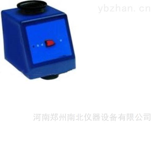 QT-1旋涡混合器