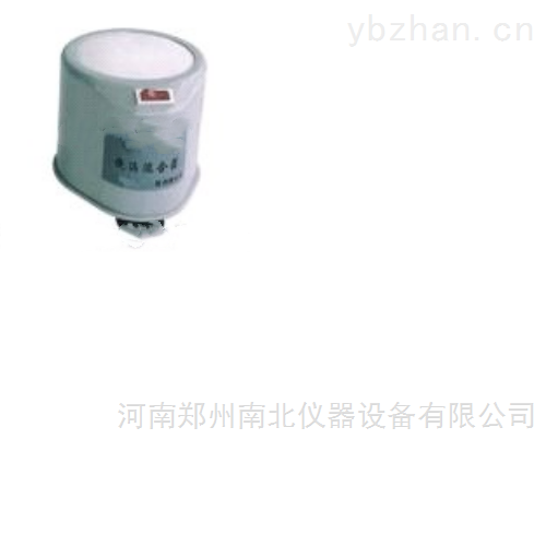 XW-80A旋涡混合器
