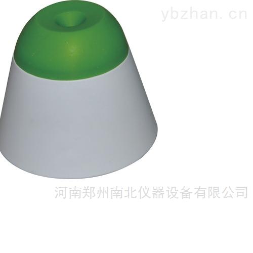 VM-03GU涡旋混匀器