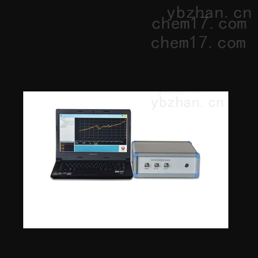 厂家推荐变压器绕组变形测试仪一体机