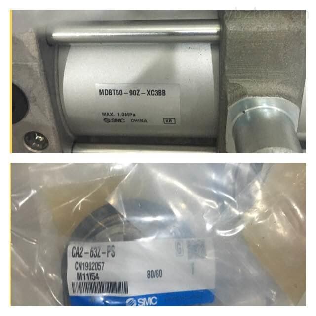 SMC电磁阀的作用-SY3120-5LZD-C4