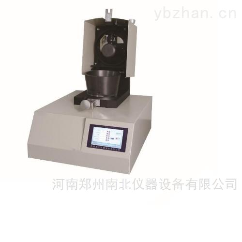 ST-B200臼式研磨仪