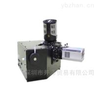MK-300成像光譜儀BUNKOUKEIKI分光計器用途