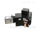 CLP-105紫外線成像光譜儀分光計器代理