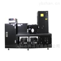 供應BMS-25C波長掃描儀BUNKOUKEIKI分光計器