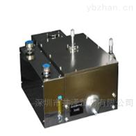 NRI-100紅外光譜折射率計分光計器儀器