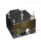 BIP-KV100電離測量裝置分光計器BUNKOUKEIKI