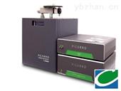 CM-CRDS燃烧模块高精度碳同位素分析仪