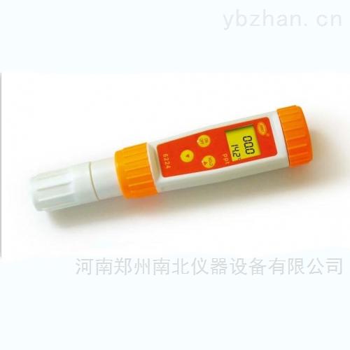 6224型笔式盐度仪