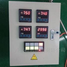 XY-220/380液位控制显示箱
