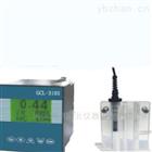 GCL-3103工业余氯分析仪