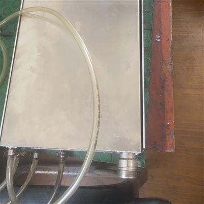 西门子直线电机线圈烧坏修复时间三天